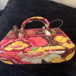 Vera Bradley little girls pocketbook nwot